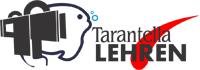 Tarantella Lehren